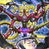 KingCrimsom's avatar