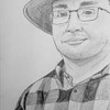KingCrimson84's avatar