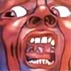 kingcrimsonplz's avatar