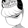 kingcrowned's avatar