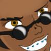 KingCrymson's avatar