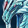 kingcrystal's avatar