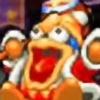 KingDaddledingo's avatar