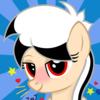 kingdark0001's avatar