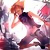 kingDarkness13's avatar