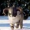 Kingdarknesscat's avatar