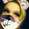 KingDayzee's avatar