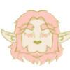 kingdededefan's avatar