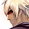 KingDemitri's avatar