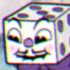 kingdice-hot's avatar