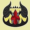 Kingdice20's avatar