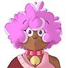 KingdigikeyatoXZ's avatar