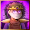 KingDimentio24's avatar