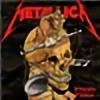 KingDJ1999's avatar