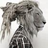 Kingdoesstuff's avatar