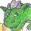 Kingdom-dragonheart's avatar
