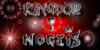Kingdom-Noctis's avatar