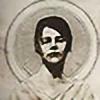 Kingdom-Of-Corpses's avatar