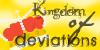Kingdom-Of-Deviation