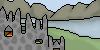 Kingdom-of-Gildres