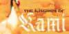 Kingdom-of-Kami's avatar
