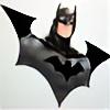 Kingdom-of-Stars's avatar
