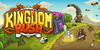Kingdom-Rush-Club's avatar