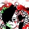 KingdomAvatar333's avatar