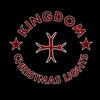 KingdomChristmas's avatar