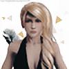 kingdomdestiny's avatar