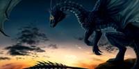 KingdomFae's avatar