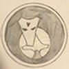 kingdomhater76's avatar