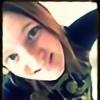KingdomHeartless18's avatar