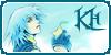 kingdomhearts's avatar
