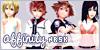 kingdomhearts1044's avatar