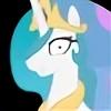 Kingdomhearts358's avatar