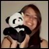 kingdomhearts93's avatar