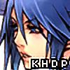 KingdomHeartsDP's avatar