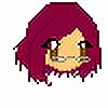 kingdomheartsfan's avatar