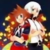 KingdomHeartsFan0213's avatar