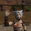 Kingdomheartsfan212's avatar