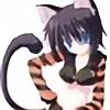 Kingdomheartsfan341's avatar