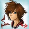 kingdomheartsgeek's avatar
