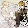 kingdomheartsgirl333's avatar