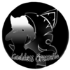 kingdomheartsgirll's avatar