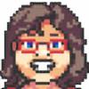 KingdomHeartShera's avatar