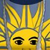 KingdomHeartsIN's avatar