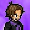 KingdomHeartsJII's avatar