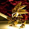 KingdomHeartsJordan's avatar