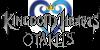 KingdomHeartsOtakus's avatar